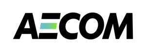 AECOM logo large